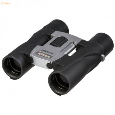 Canon EF 80-200 mm f/2.8 L Objektiv