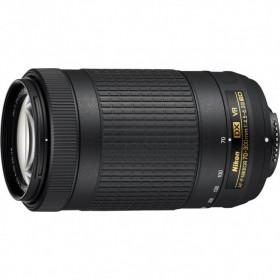 Canon Speedlite 430 EX lll RT