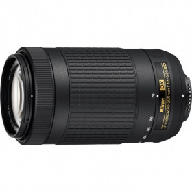 Canon Speedlite 600 EX ll-RT