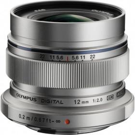 Canon Macro Ring Lite MR-14EX ll