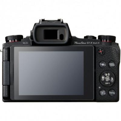 Canon RF 35mm f/1.8 IS Macro STM