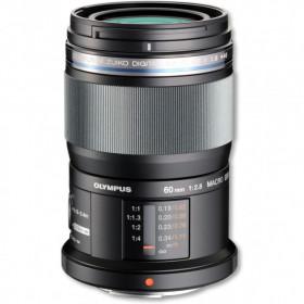 Nikon Makro-Blitz Kit R-1