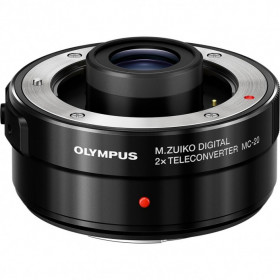 Olympus FL-LM2