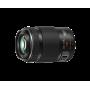 Fotopro X-go Tripod with FPH-42Q Ballhead
