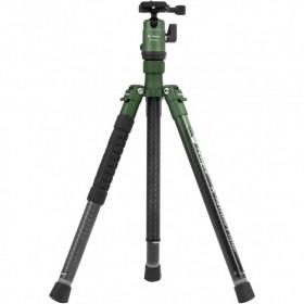 Canon Binocular 18x50 IS AW