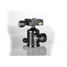 Nikon Okular SEP 20x/25X f. Prostaff 5