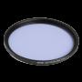 walimex Daylight-Set 250+Octagon Softbox, Ø 55cm