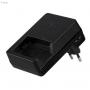 Joby GorillaPod Magnetic 325 (Black/Charcoal)