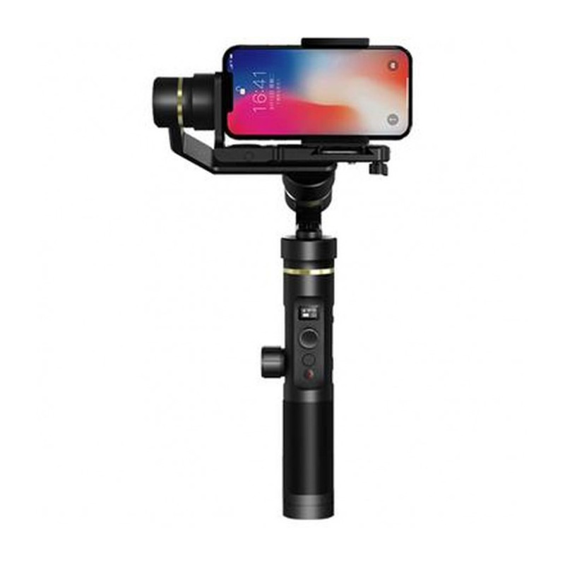kameraausrüstung im handgepäck