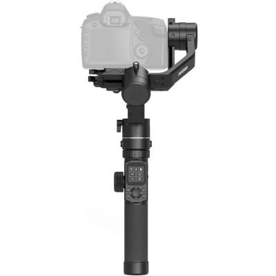 Manfrotto Pro Light Rucksack TLB-600 PL Tele Lens