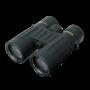 Canon EOS 800D Kit + EF-S 3,5-5,6/18-200 ISTM