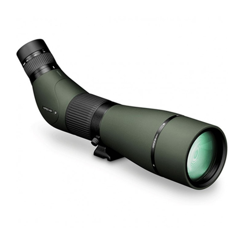 Sigma MC-11 Adapter Canon EF Objektiv an Sony E Mount Kamera