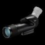 Nikon AF-P 4,5-6,3/70-300 ED VR