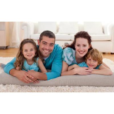 Fotoshooting FAMILIENFOTOS