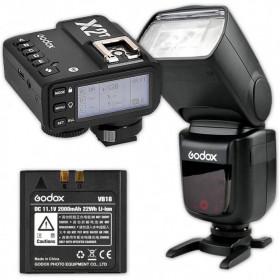Nikon D7200 +18-105VR