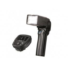 Nikon D7500 Kit +18-140 ED VR