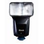 Nikon D7500 Kit +16-80 ED VR
