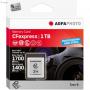 Canon EOS 2000D Schwarz + EF-S 18-55 mm F3.5-5.6 IS STM + Tasche SB130 + Stoff + Speicherkarte 16 GB