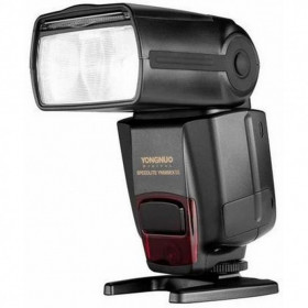 Nikon D610 +24-85mm VR