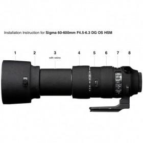 Nikon D3500 +18-105 VR