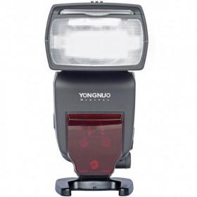 Nikon D750 +24-120 VR