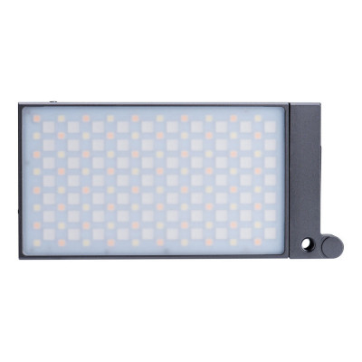 Godox M1 Mobile RGB LED light