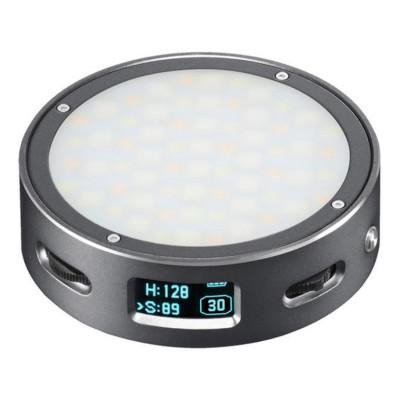 Godox R1 Mobile RGB LED light