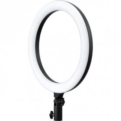 Godox LR120 LED Ring