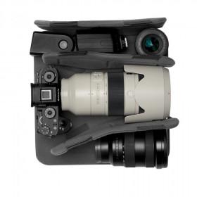 Nikon NIKKOR Z 14–30 mm 1:4 S
