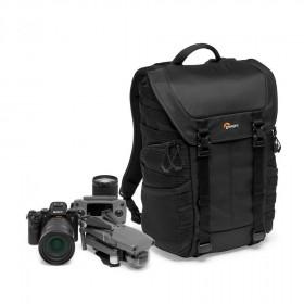 Nikon Adaptateur pour monture FTZ