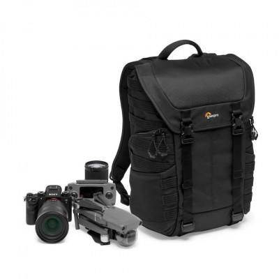 Nikon Bajonettadapter FTZ