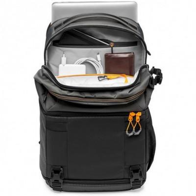 Haida 150 Filter Holder Kit for For Sigma 14-24mm f/2.8 DG HSM Art