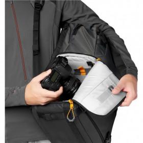 Haida 100mm Master Kit