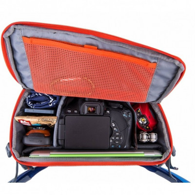 VSGO APS-C Cleaning Kit All-powerful Edition