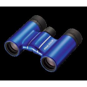 VSGO Professional Lenspen + lens cloth