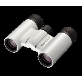 VSGO Lenspen Pro