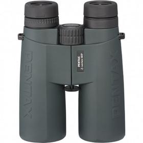 Windsor camera messenger S for CSC