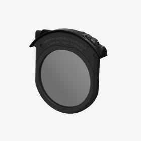Bresser NV 5x50 Nachtsichtgerät (digital)