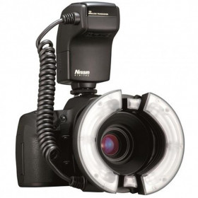 Walimex pro Stereo Richtmikrofon Director I DSLR