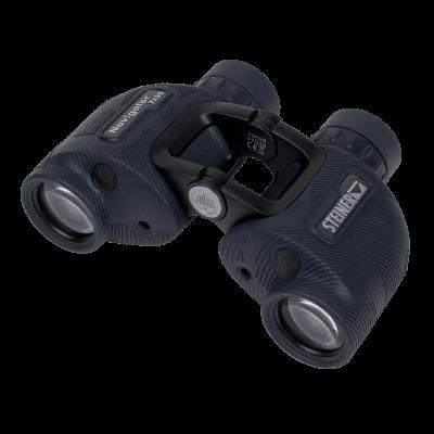 Hahnel ProCube2 Batterieplatte für Nikon