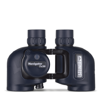 Hahnel ProCube2 Batterieplatte für Panasonic