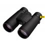 Tamron SP AF 150-600mmF/5.0-6.3 VC USD G2 aus erster Hand