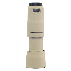 Irix Lens 11mm Blackstone / Pentax
