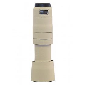 Irix Lens 11mm Blackstone