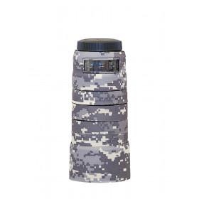 Irix Lens 11mm Firefly