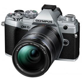 Panasonic Lumix DC-G9LEG-K Body + Leica 12-60mm/f2.8-4.0