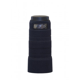 Irix Lens 15mm Blackstone
