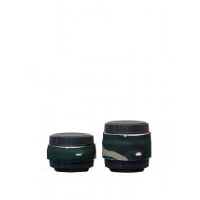 Irix filter Edge UV 58mm