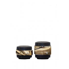 Irix filter Edge UV 62mm