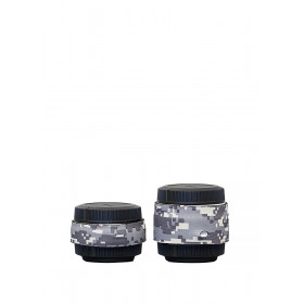 Irix filter Edge UV 67mm